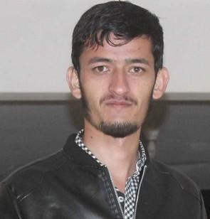 Atif Mallo